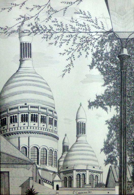 Moscú II